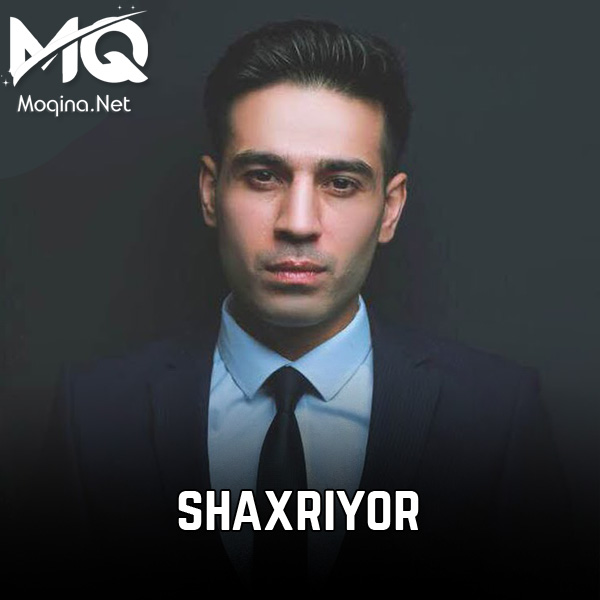 Shahriyor - Msport
