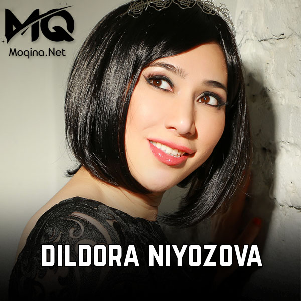 Dildora Niyozova - Faridam (New Version)