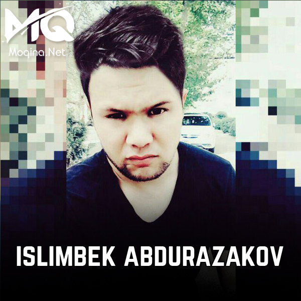 Islimbek Abdurazakov - Dance Bass Boosted